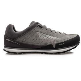 Altra Grafton Schuhe Herren grey